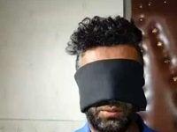 ضارب پلیس به زندان محکوم شد
