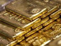 قیمت جهانی طلا سال آینده به 1600دلار میرسد/ صعود جهانی قیمت طلا به دلیل عدم اطمینان از شرایط سیاسی