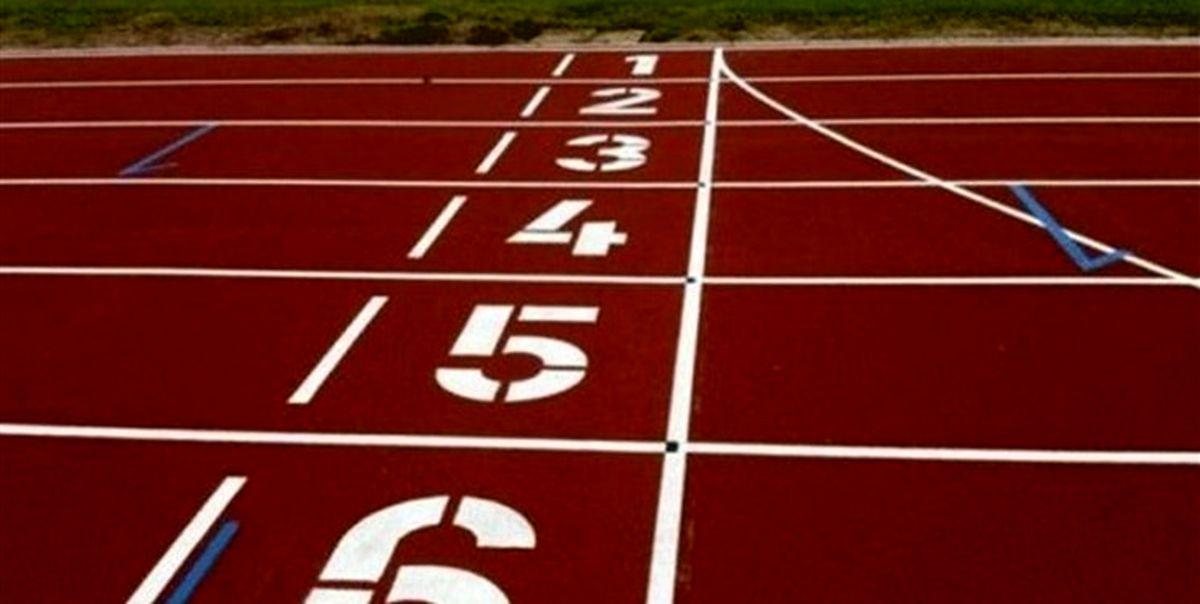 این ورزش با ژنهای چاقی مقابله میکند!