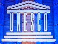 آمریکا و رژیم صهیونیستی رسما از یونسکو خارج شدند