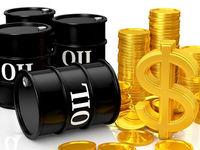 قیمت نفت با تشدید تنشهای ایران و آمریکا به ۸۰ دلار میرسد