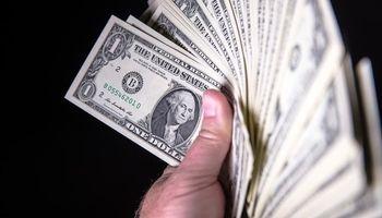 ثبات قیمت دلار و یورو در یک هفته متوالی