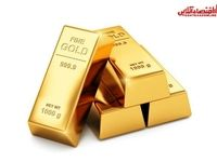 وقفهای موقتی در بازار طلا/ قیمت طلا تا دو ماه آینده به 1700دلار میرسد