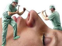 دلیل علاقه زنان به جراحی زیبایی