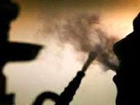 چرا قلیان از سیگار مضرتر است؟