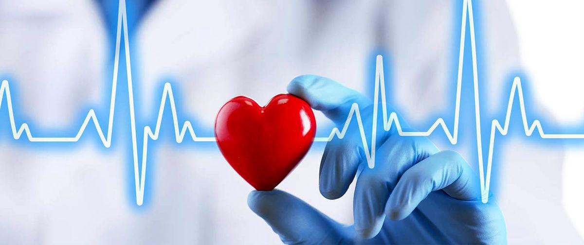 ارائه خدمات رایگان، مجازات متخصص قلب