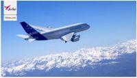 خطوط هوایی کشور افزایش قیمت نداشته است