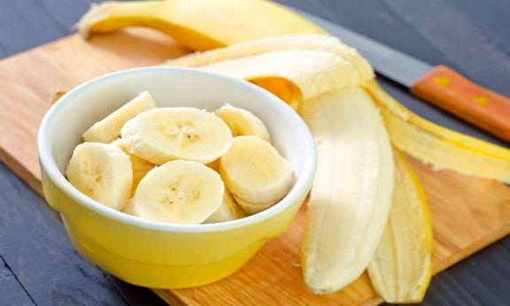 قیمت موز در میادین میوه و تره بار؟