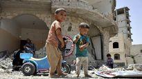 وبا بلای جان نیم میلیون یمنی