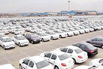 قیمت خودرو چقدر کاهش یافت؟