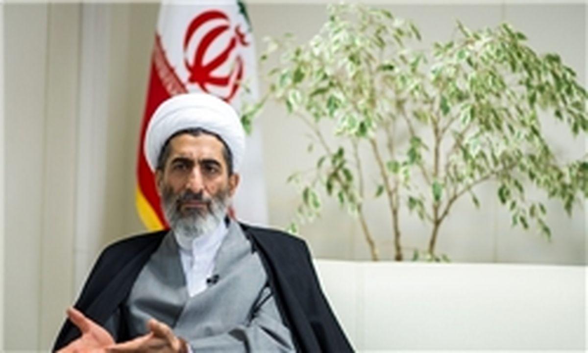مخالفت روحانی، مانع اجرا شدن مصوبه شورای فضایمجازی نیست