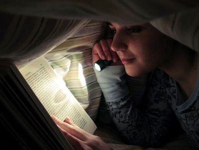 چرا بعضی از افراد علاقهمند به شبزندهداریاند؟