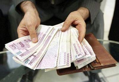 پیشنهاد افزایش 30درصدی دستمزد98