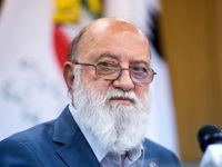 افزایش نرخ کرایه حمل و نقل به شهرداری تهران ابلاغ شد
