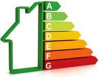 کرونا با مصرف انرژی جهان چه کرد؟
