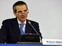 آژانس مقابل ایران موضعی «سخت» و «منصفانه» خواهد داشت