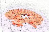 رژیم غذایی کتوژنیک با بیماری آلزایمر مقابله میکند