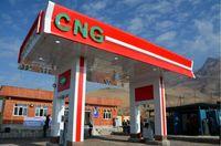 احتمال کاهش مصرف CNG در ماههای آینده