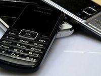 بانکها، دارندگان گوشیهای غیرهوشمند را فراموش کردند