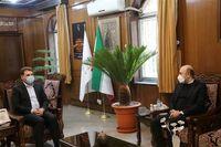 اعلام آمادگی فولاد متیل برای حمایت از توسعه معادن کوچک در کرمان