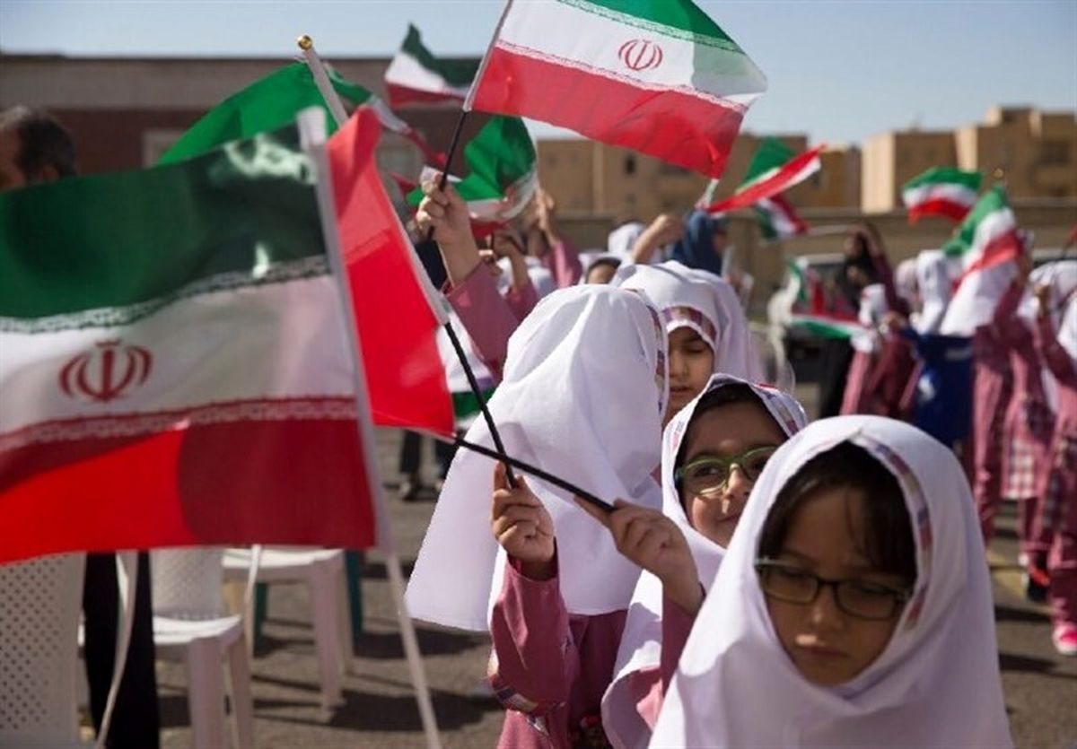 نحوه بازگشایی مدارس و دانشگاه ها در مهر ماه مشخص شد