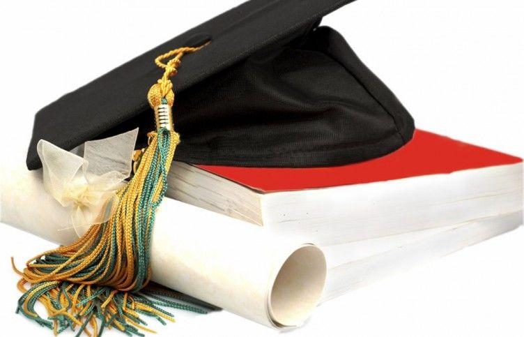 سهم افراد تحصیلکرده از ۹۷۰هزار شغل چقدر است؟