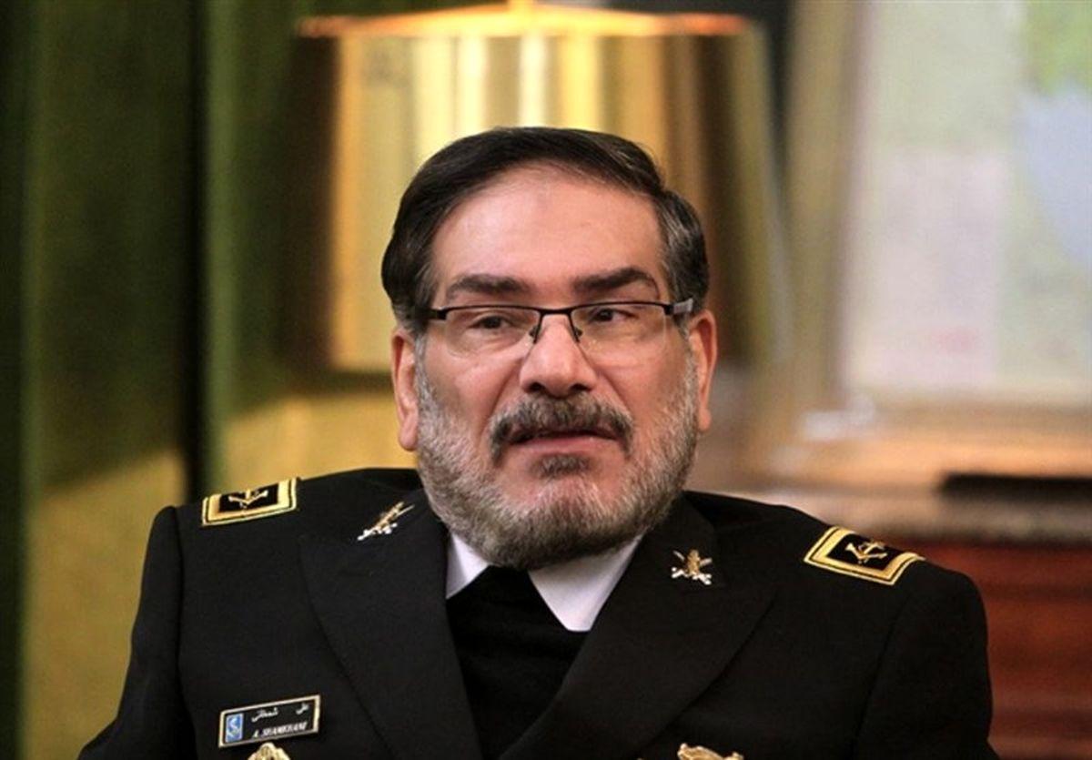 موانع سیاسی برای عضویت ایران در پیمان شانگهای برداشته شد