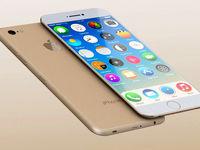 تمام فناوریهای دلربای ۱۱ iOS+تصاویر