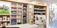 کاهش 75درصدی واردات لوازم آرایشی و بهداشتی