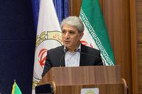 شبکه بانکی ایران در منطقه حرف اول را میزند/نقش پررنگ بانک ملی در توسعه زیرساختها