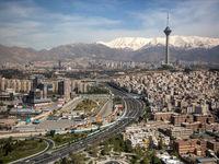 تهران آماده بحران نیست