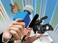 قول معاونت مطبوعاتی برای اعطای وامهای ۳۰میلیون تومانی به خبرنگاران