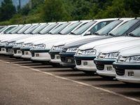 بلاتکلیفی قیمتگذاری خودرو بین مرجع بد و بدتر/ عرضه خودرو در بورس کالا منتظر تصمیم مجلس