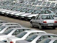 پافشاری برای دخالت شورای رقابت در بازار خودرو