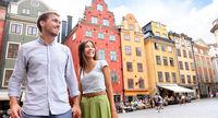 گرانترین شهرهای جهان برای زوجها