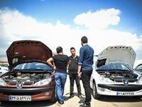 پشتپرده افزایش قیمت خودرو در بازار