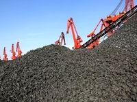 آیا هند از اعتیاد به زغال سنگ رهایی پیدا میکند؟