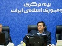 محوریت سامانه سنهاب در ثبت گزارشهای مالی شرکتها/ پرهیز شرکتهای بیمه از رقابتهای مخرب و ارائه نرخهای غیرفنی