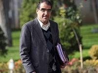 بررسی خروج قاضیزادههاشمی از دولت