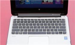 شناسایی برنامه جاسوسی در بیش از ۴۶۰مدل لپ تاپ اچ پی