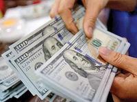 نقش بانکها در تحولات بازار ارز