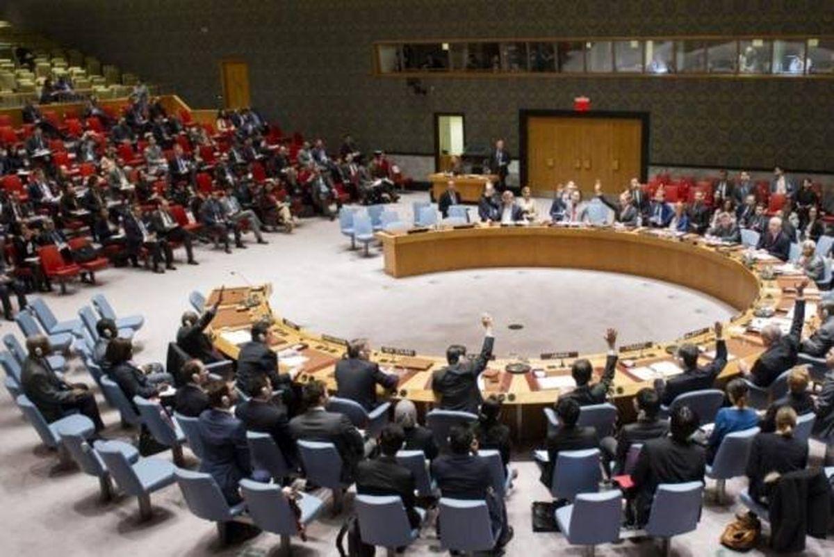 شورای امنیت درباره اوضاع افغانستان نشست برگزار میکند