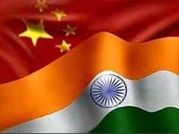 امید اروپا به چین و هند برای حفظ برجام با خرید نفت ایران
