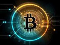 افزایش ارزش بازار بیتکوین به یک تریلیون دلار
