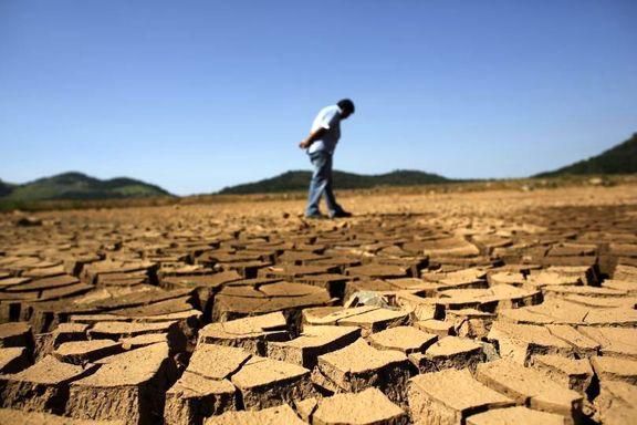 راهکاری ارزان برای خشکبومهای ایران