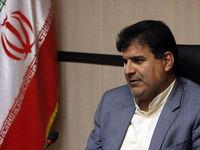 مدیرکل آموزش و پرورش تهران کرونا گرفت