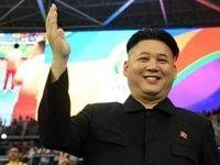 رهبر کره شمالی: در مراحل نهایی ساخت موشک قارهپیما هستیم