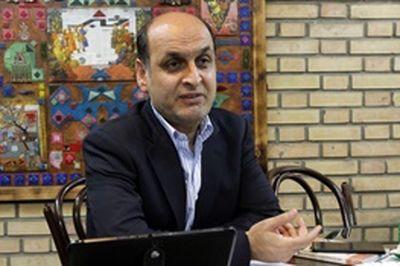 مسکن اجتماعی از خرداد می آیند