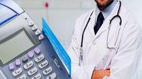 بحث داغ درباره انحصار پزشکان در آموزش عالی +فیلم