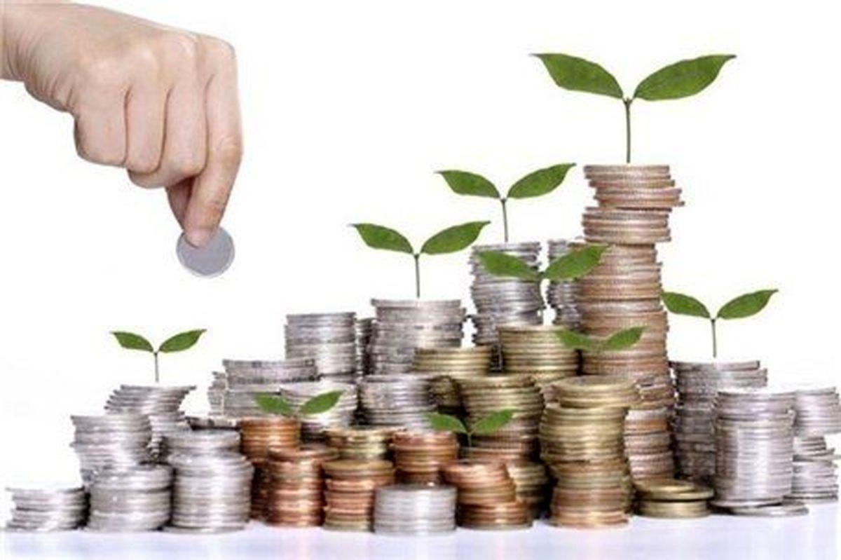 درج صندوق سرمایهگذاری قابل معامله ارمغان ایرانیان در بورس تهران